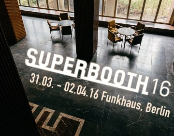 Superbooth2016-31.03.16-02.04.16 electronic music fair - itsoundsfuture.com