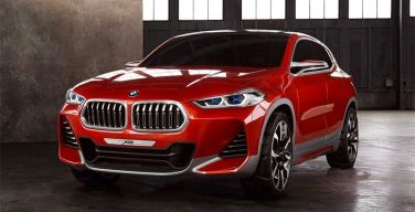bmw-concept-x2-itusers