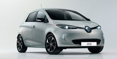 renault-zoe-swiss-edition-itusers