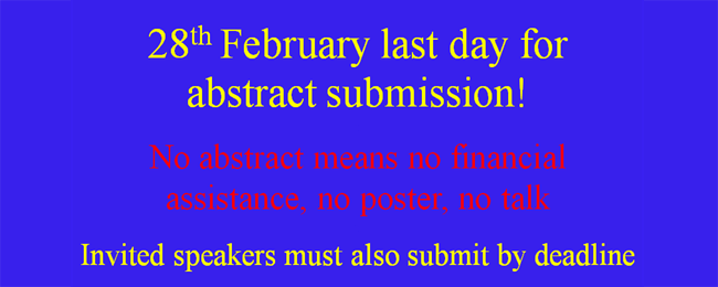 abstract-last-submit