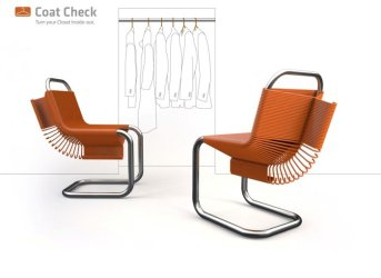 Coat Check Chair3