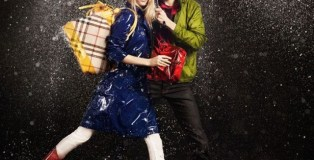 Burberry-April-Showers-4