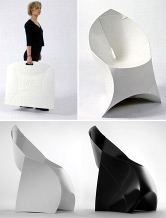 flux_chair