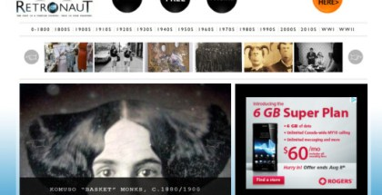 www-retronaut-co-screen-capture-2012-7-21-14-23-22