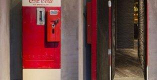 Flask-The-Press-by-Alberto-Caiola-Shanghai-China-09