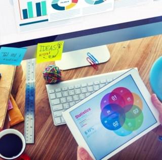 7 กลยุทธ์การตลาดสร้างสรรค์ สำหรับสตาร์ทอัพด้วยงบสุดประหยัด