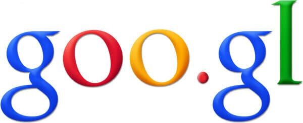 GooglHeader