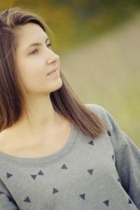 IMGP1051_patrondecouture_IvanneS_TROP-TOP_Femme