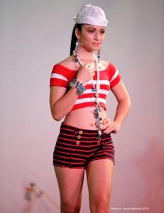 IFE 2012 (3)