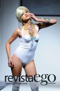 Madame Tussauds - SFW2011 (1)