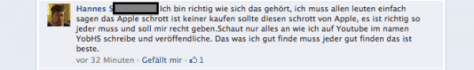 Fall Hannes Bild 1