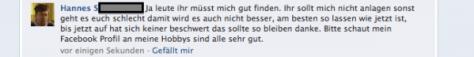 Fall Hannes Bild 3