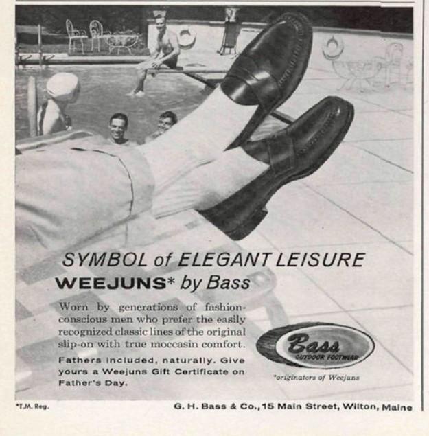 1962-weejuns