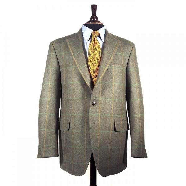 oconnells-sport-coat-s-19083z