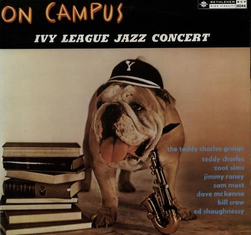 Teddy-Charles-On-Campus---Ivy-L-568217