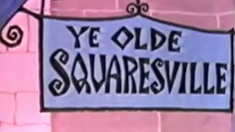 squaresville2