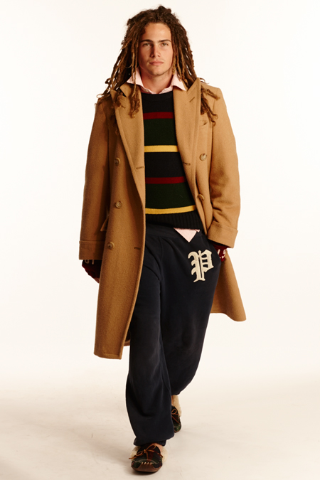 1391021807678_ralph-lauren-fall-winter-2014-19