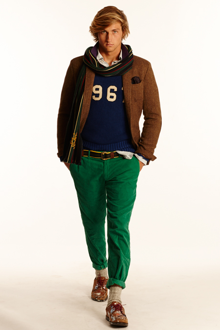 1391021807679_ralph-lauren-fall-winter-2014-20