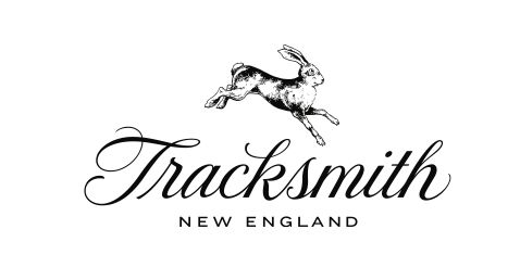tracksmith2