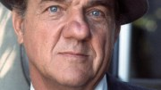 archive karl malden 010709
