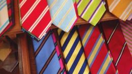 andover ties