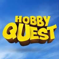 hobbyquest