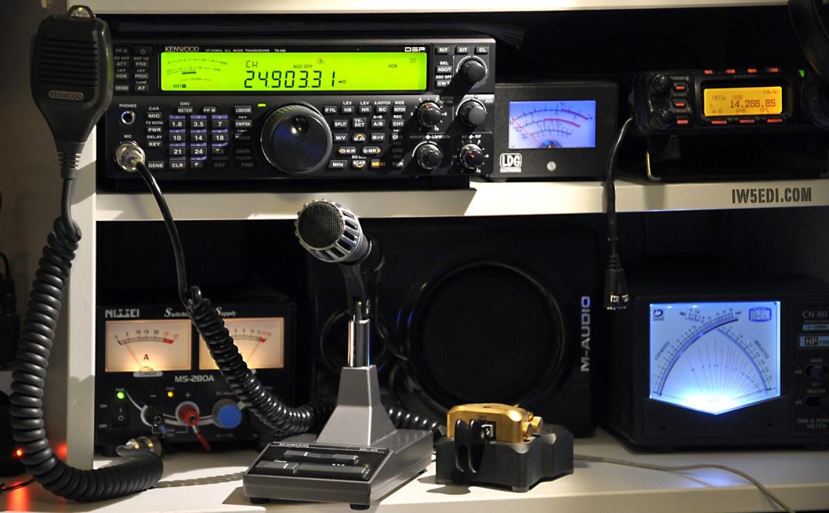 The Gap Titan Dx Setup together with Yota 2015 Ii5yota together with LZ2JR furthermore Assembling Gap Titan Dx Antenna furthermore Oscillometerxz. on yaesu system 600 hf radio