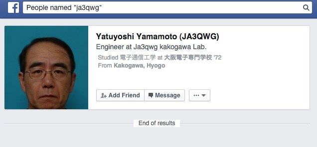 (1) People named _ja3qwg_