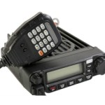 TM-8600-VHF-High-Output-60W-PC-Programming-Mobile-Radio-2