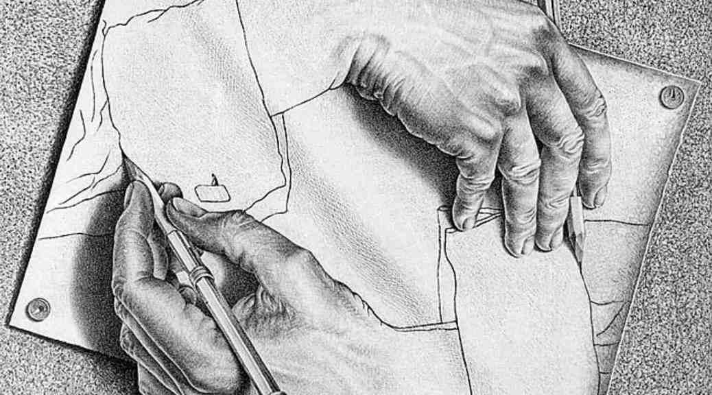 Escher_Hands_6 (1)