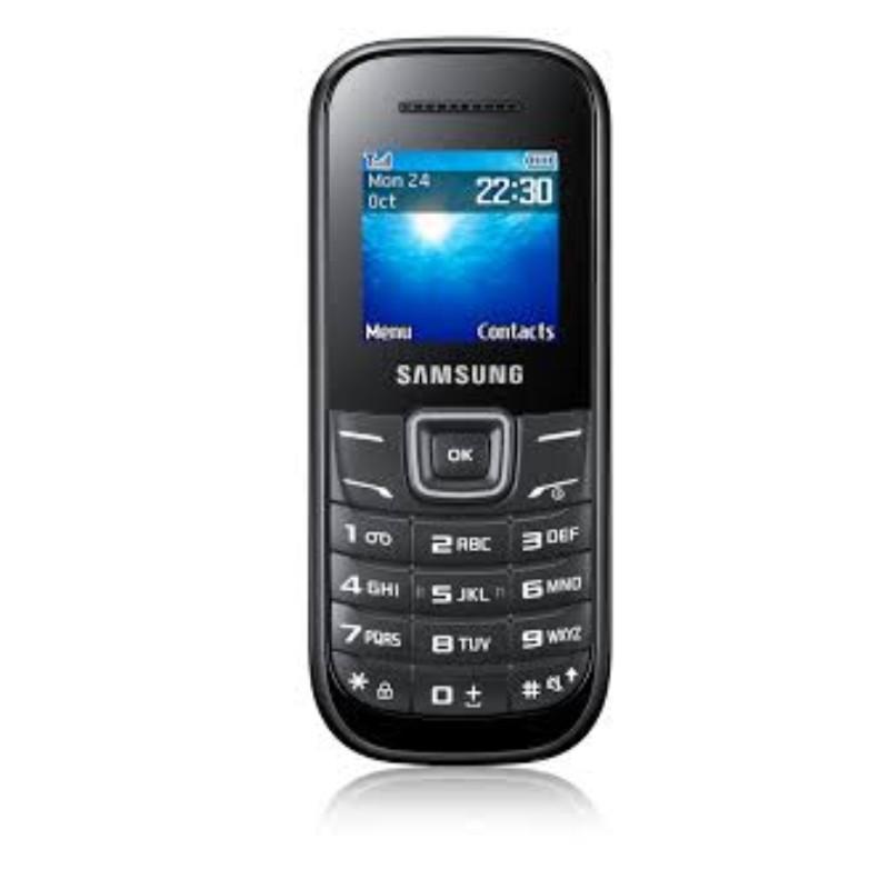 Samsung Keystone3