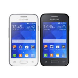 Samsung Galaxy Y2, G130