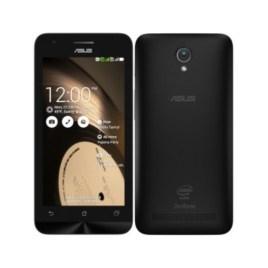 ASUS Zenfone 4C 2GB Ram – ZC451CG