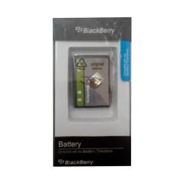 Baterai Blackberry D-X1