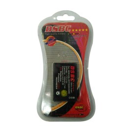Baterai DSBC BL5CT