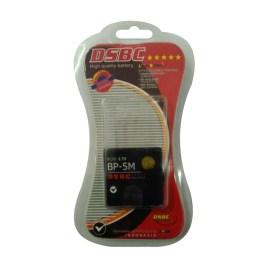 Baterai DSBC BP5M