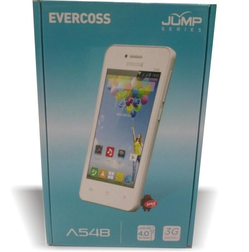 Evercoss A54B
