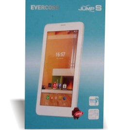 Evercoss Tab AT1D