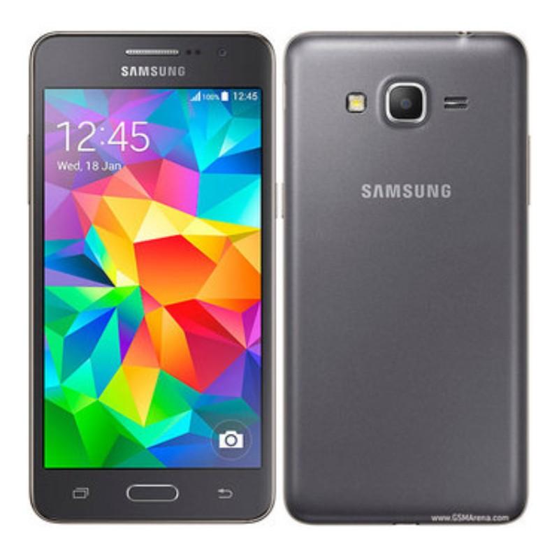 Samsung Galaxy Prime plus, G531H