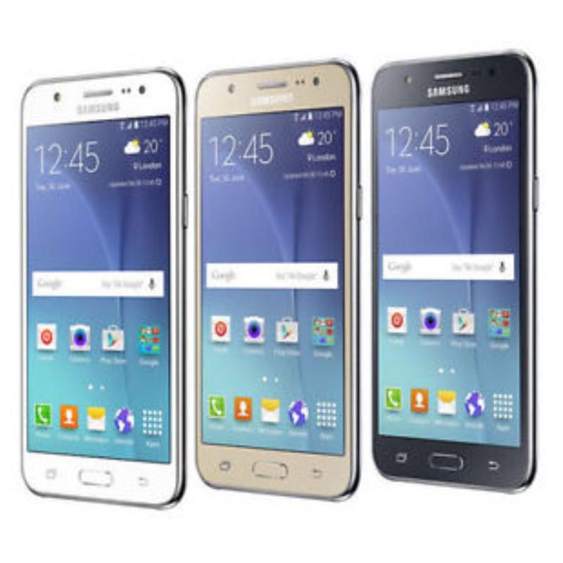 Samsung J500 – J5