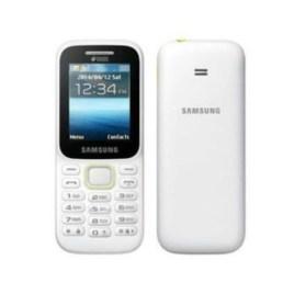 Samsung Piton, B310