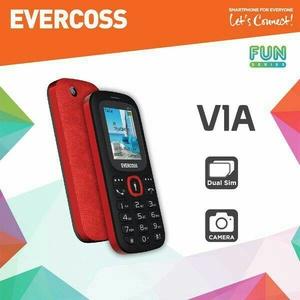 Evercoss V1A