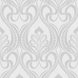 Small Crop Of Art Deco Wallpaper