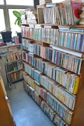 biblioteca05