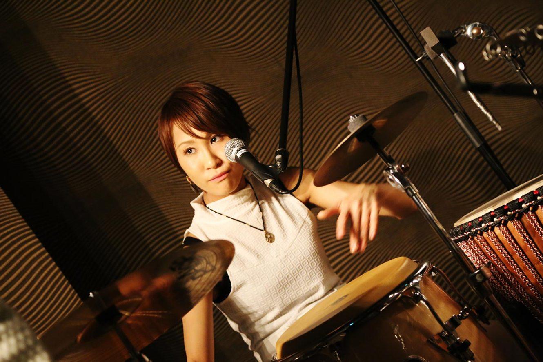 Kaori-a-sya