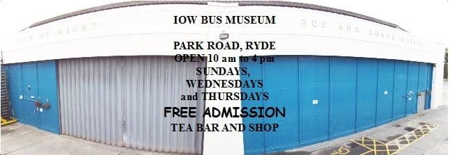 Free admission JPEG