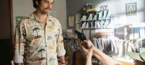 learn spanish quickly like narcos wagner moura