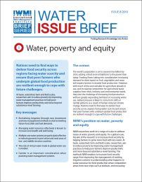 Water Issue Brief-8