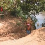 illegal sand mining4