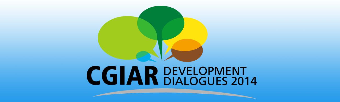 Development_Dialogues
